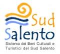 Sud Salento
